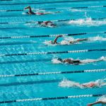 Government announces gyms and pools to reopen safely