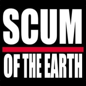 Scum of the Earth Church