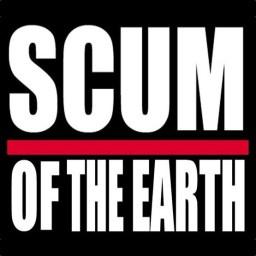 Scum of the Earth Church