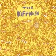 kiffness_cover