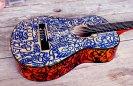 lourens_guitar_2