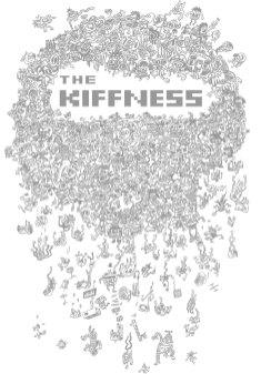 millionz_kiffness_shirt
