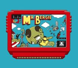 mr_bergie
