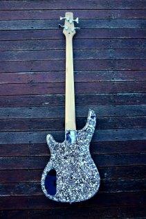 wed_guitar_3