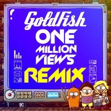 gf_omv_remix