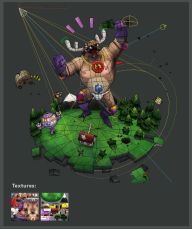 Moosebox_3D_wireframe