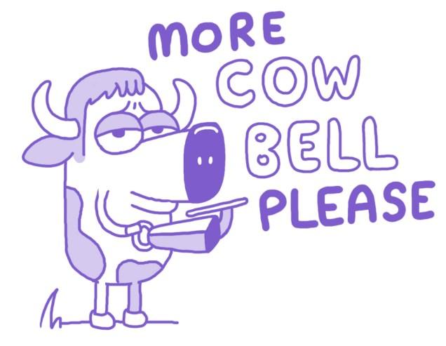 bbd_bellcow