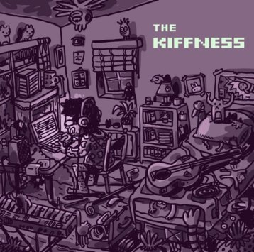 thekiffness_b_sides_front