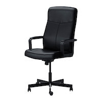 Malkolm Swivel chair