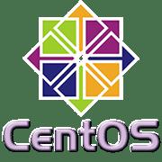 Install Tweepy on CentOS 6 6