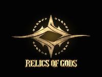 Relics of Gods