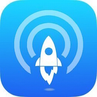 Intelligent Apps Releases LaunchCode Shortcut With Notification Center