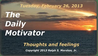 thoughts-feelings