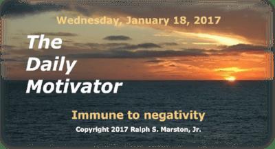 negativity2