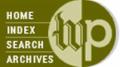 "Washington Post ""Nightwatch"" by Eric Brace"