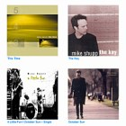 """Like"" Mike Shupp Music on Facebook today to download all digital albums and tracks free..."