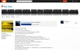 New SoundCloud Design