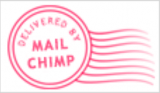 Mike Shupp Email Sign-up + Free Download