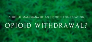 Withdraw – Mike's Medicines