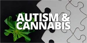 medical-autism-hero-brighter-1_orig.jpg?resize=300%2C150&ssl=1