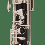 oboe123