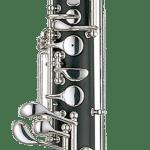oboe241