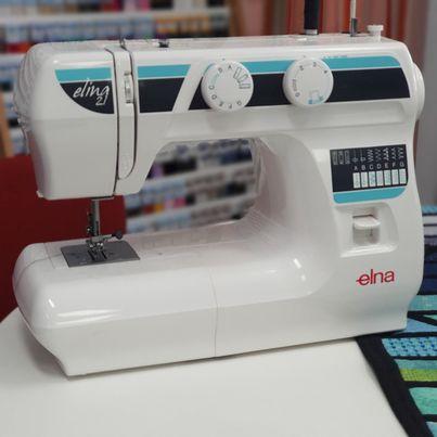 menders sewing machine service