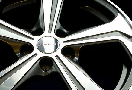 All makes of Alloy Wheels from Mike Stokes Motoring and Motor Sport