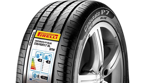 Tyre Pressure Monitoring System - Mike Stokes