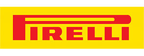 Pirelli-tyres-mobile-fitting-service-mike-stokes-tyres-bournemouth-poole-christchurch-dorset