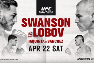 ufc fight night 108 live results
