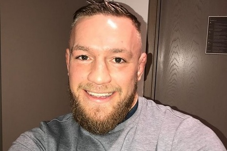 mcgregor-apology-bellator-shenanigans