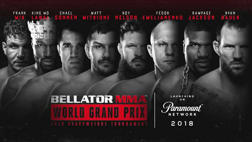 watch-video-hyped-bellator-grand-prix