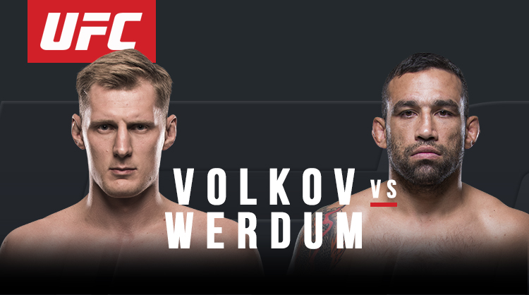 ufc-london-card-finally-got-main-event-fight