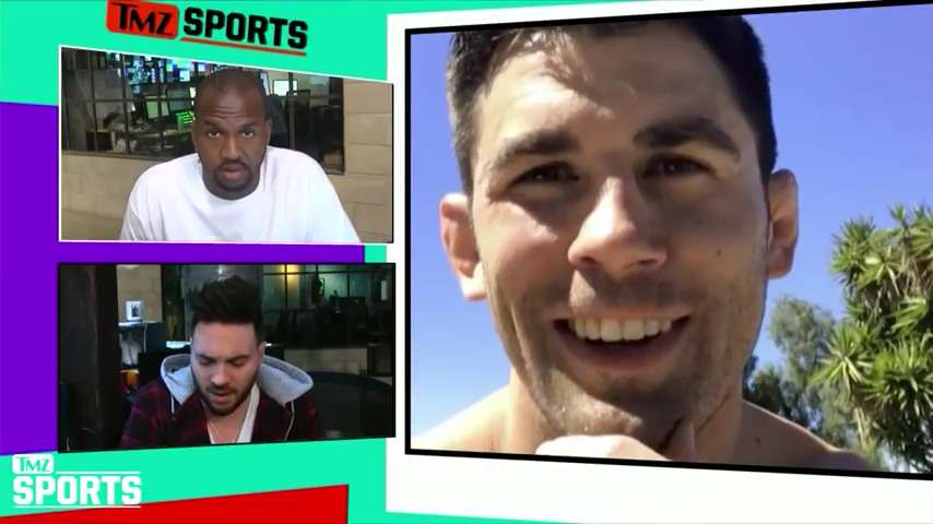 dominick-cruz-offers-advice-mayweather