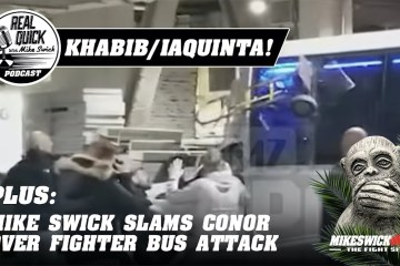 swick-slams-mcgregor-barclays-antics