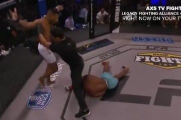 succeed-headkicks-Epic-KO