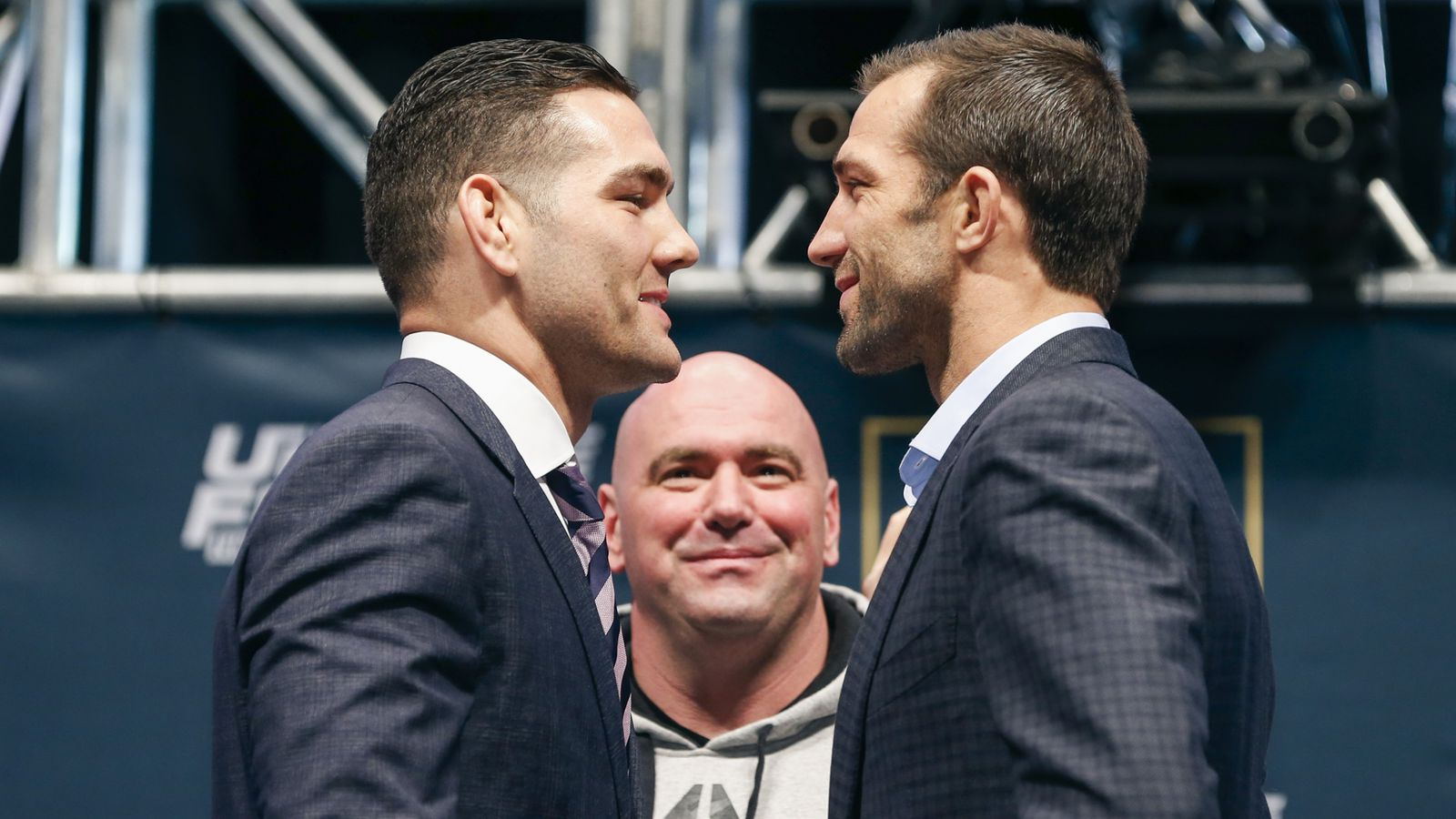 weidman-signed-bout-agreement-rockhold