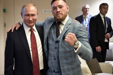 world-cup-conor-khabib-hangs-putin