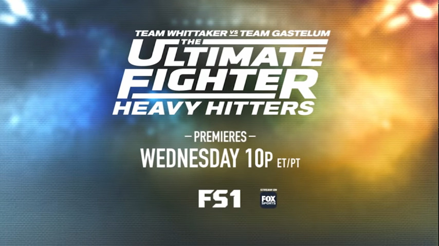 heavy-hitters-preview-season-airing-wednesday
