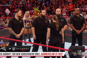 rousey-beats-snot-hired-security-alexa-bliss