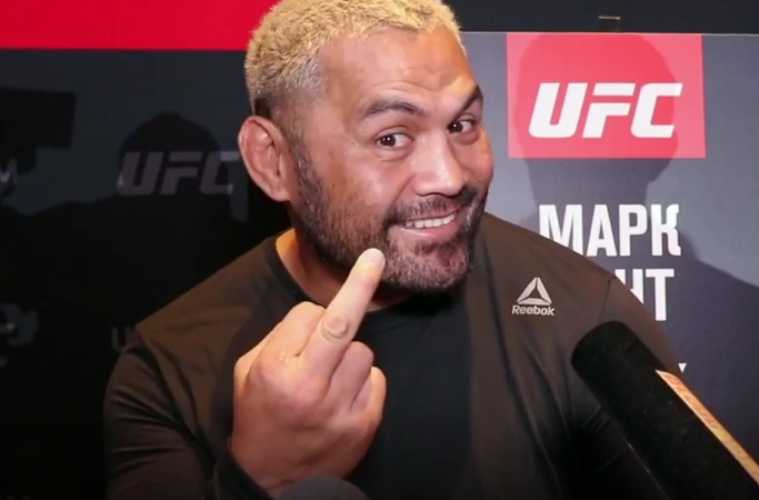 samoan-mark-hunt-shreds-fabricio-werdum-expletives