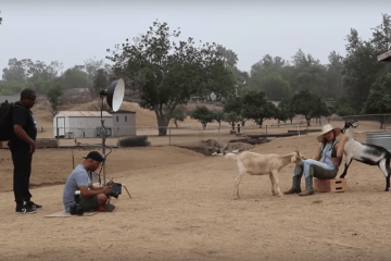 browsey-acres-ranch-photoshoot-eaten-goats