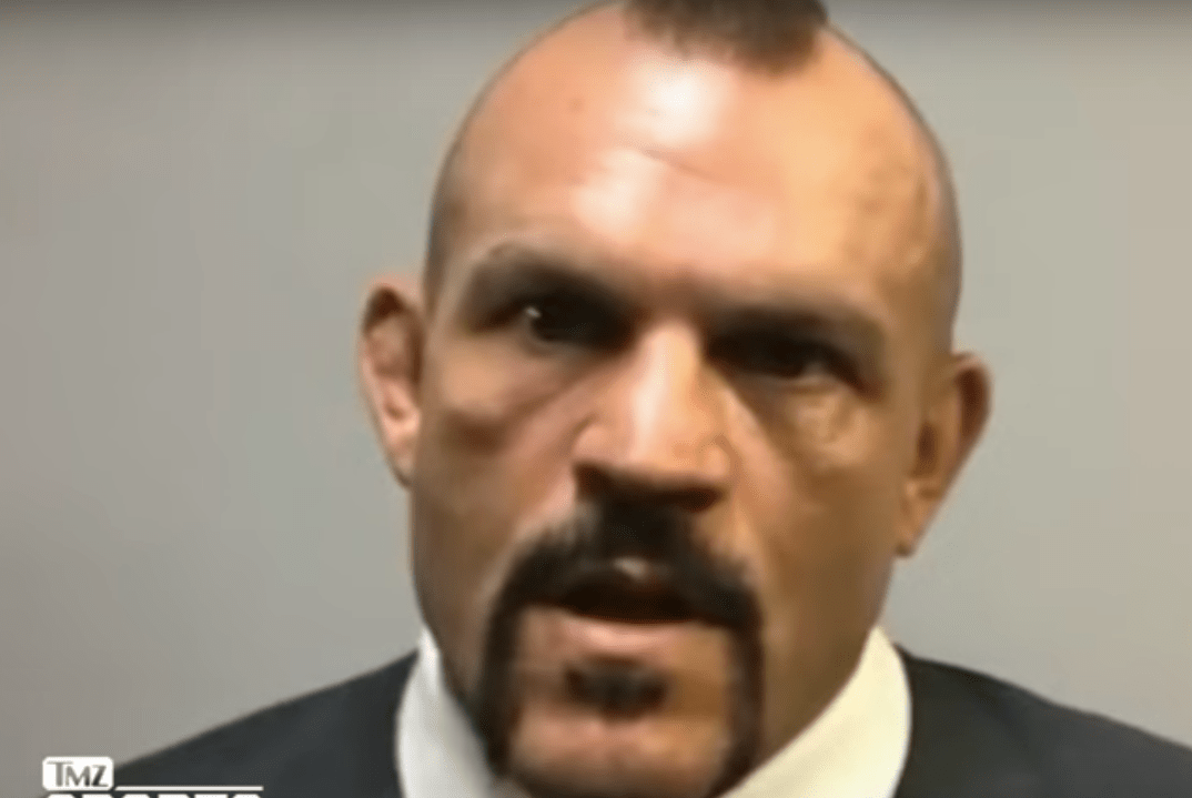 chuck-liddell-tito-plans-revenge-fights