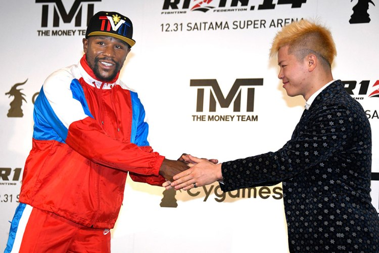 floyd-mayweather-fight-nye-rules-determined