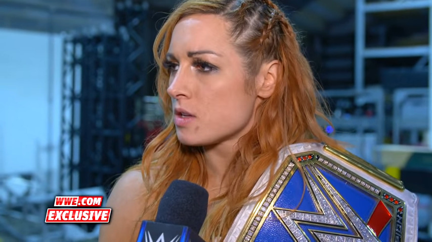 opponent-Becky-Lynch-exception-rant