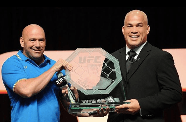 tito-ortiz-sends-respectful-stern-message-fighter-pay
