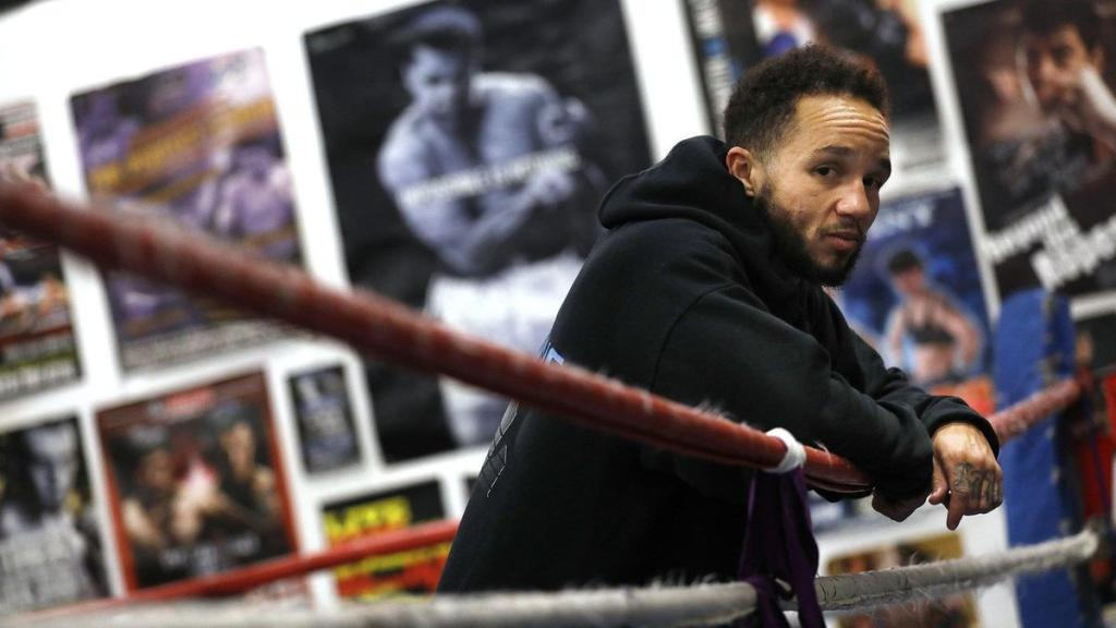first-trans-male-boxer-historic-debut-weekend-won