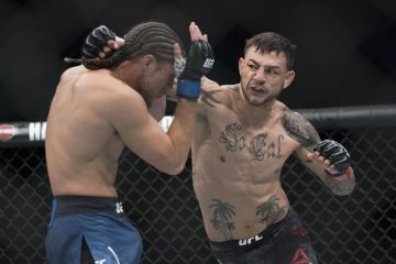 someone-spoke-soon-cub-swanson-fighting-aldo