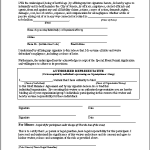 25 Free Hold Harmless Agreement Templates